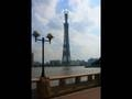 Watch Canton Tower Construction Images Thumbnail