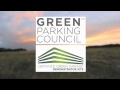 Watch Denver Airport Green Parking Opening Thumbnail