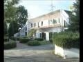 Watch Eko Kuca Eco House Serbia Thumbnail