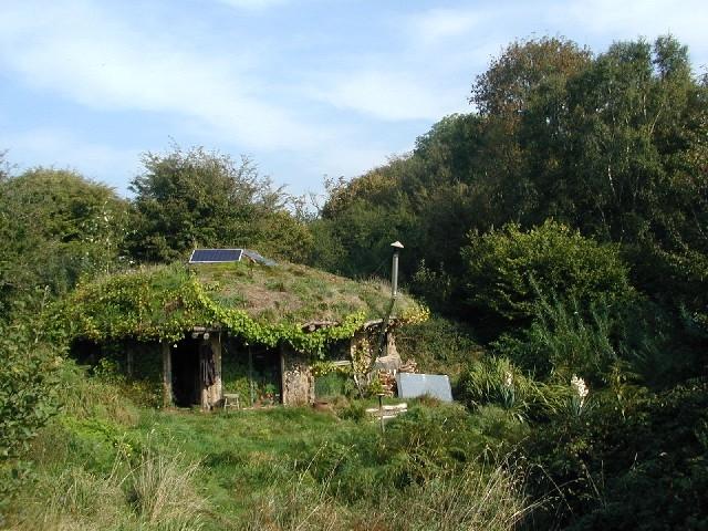 Solaripedia   Green Architecture & Building   Projects in