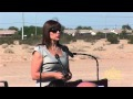 Watch Arizona Western College Solar Array Thumbnail