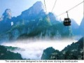 Watch Tianmen Mountain Thumbnail