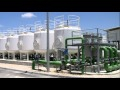 Watch Desalination the Answer Thumbnail