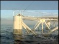 Watch Desalination with Solar and Wind Power Thumbnail