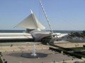 Watch Milwaukee Art Museum Opens Thumbnail