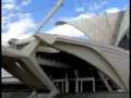 Watch Milwaukee Art Museum Thumbnail