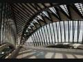 Watch Santiago Calatrava Architecture Images Thumbnail