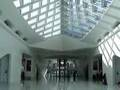 Watch Milwaukee Art Museum by Calatrava Thumbnail