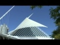 Watch Milwaukee Art Museum Info Thumbnail