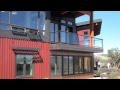 Watch Sungazing House in Utah Thumbnail