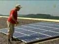 Watch Solar Energy Way of Life Video Thumbnail