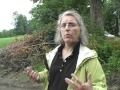 Watch GO Home Passive House Maine Thumbnail 2 of 2