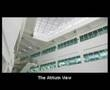 Watch Zero Energy office Building Video