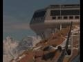 Watch Princess Elisabeth Antarctica Station Thumbnail