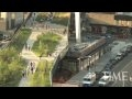 Watch Highline Park Architect Thumbnail
