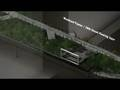 Watch Highline Park Design Thumbnail