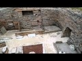 Watch Skara Brae Video Thumbnail