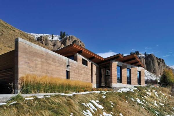 RAMMED EARTH ARCHITECTURE EPUB DOWNLOAD
