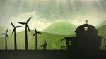 Watch The Windmill Farmer Thumbnail