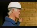 Watch Passive House Sligo Part 2