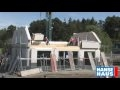 Watch Passive House Hanse Haus