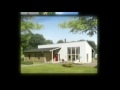 Watch Passive House German Concept