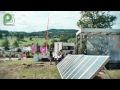 Watch Solar Aid Big Chill Video