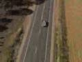 Watch World Solar Challenge