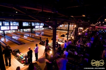 Brooklyn Bowl Lanes2