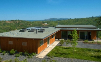 California Off-Grid Roof Cropped