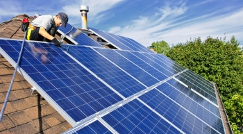 Solar Installer by Solar Nation