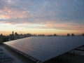 NYC's Green Jobs Roadmap Includes Renewable Energy (USA)