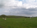 Androssan Wind Farm (Scotland)