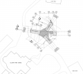 Elleray Forest School Plan Drawing