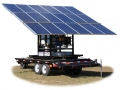 Mobile Solar Systems Purify Water in Remote Areas