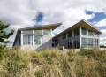 Truro Beach House with Grasses