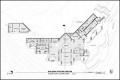 Eielson Visitor Center Denali Floor Plan Small
