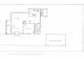 Recycled Bungalow Garage Floor Plan