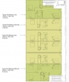 EcoFlats Apartments Plan