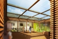 Tomorrow House Is Passive Prefab (France)