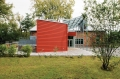 Beacon Institute Adaptive Reuse Goes Solar
