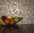 Healthy Home Kitchen Tile