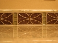 Healthy Home Bathroom Tile
