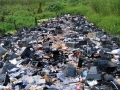 E-Waste Recycling Ever-Changing Landscape