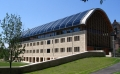 Kroon Hall Photovoltaics