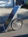 SolMan Mobile Solar