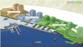 Dockside Green Master Plan