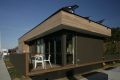 Solar Decathlon EU Boston