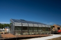 Solar Decathlon EU Arizona