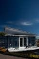 Solar Decathlon EU Spain